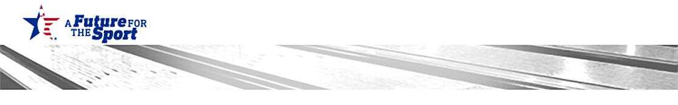 AFFTS-Generic-750pxW